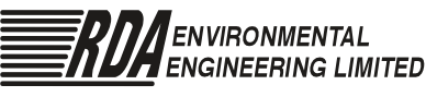 RDA Environmental Engineering Ltd
